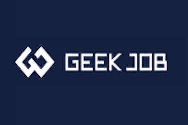 GEEK JOBで本当に就職できる?評判やコースの内容・料金まとめ!